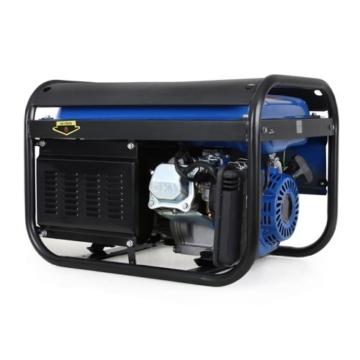 eberth-3000-watt-notstromaggregat benzin