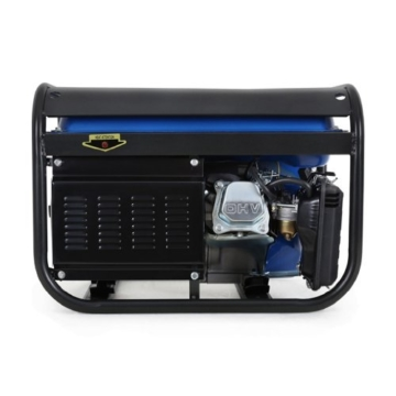 eberth-3000-watt generator
