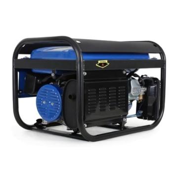 eberth-3000-watt-benzin stromgenerator