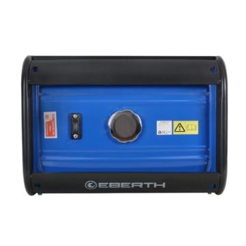 eberth-3000-watt-benzinbetriebener stromerzeuger
