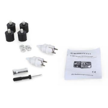 eberth-3000-watt-zubehörteile