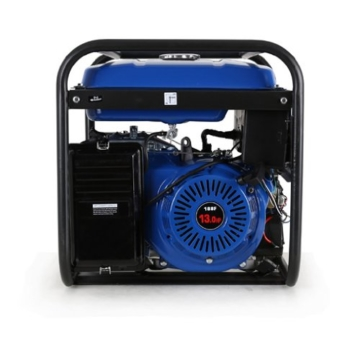 eberth-5500Watt generator