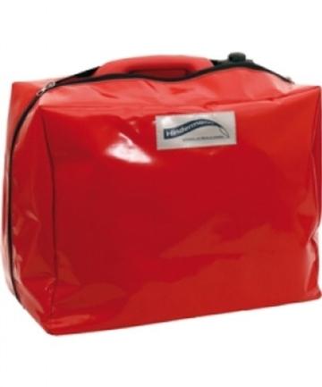 Hindermann Campingbedarf Transporttasche für Stromgenerator Honda EX 7 und EU 10i