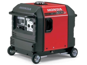 honda-eu-30is-stromerzeuger inverter