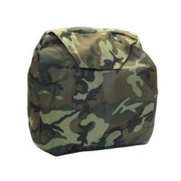 Honda EU10i Schutzhülle Camouflage