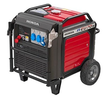 honda-stromerzeuger-eu70is-itt-r280 inverter